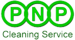 PNP Cleaning Services